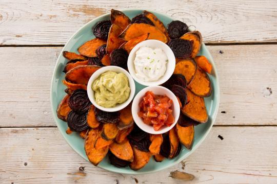 mexican-vegetable-crisps-350dpi